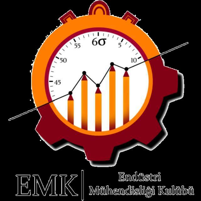 kulüp logo